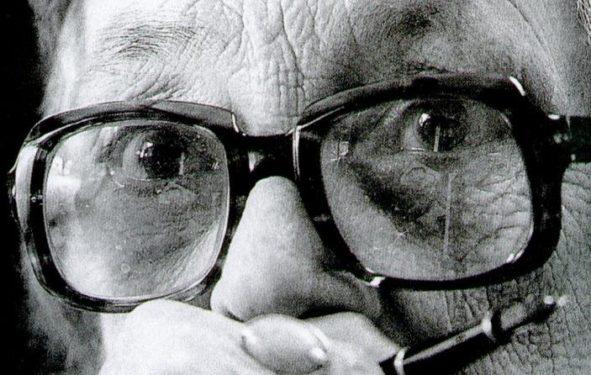 """Niciodată atins sau Despre o psihanaliză a pasiunii în romanul """"Extazul Lolei V. Stein"""""""