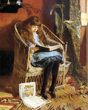 """George W. Burns, """"101 povesti vindecatoare pentru copii si adolescenti"""", Editura Trei, 2011"""