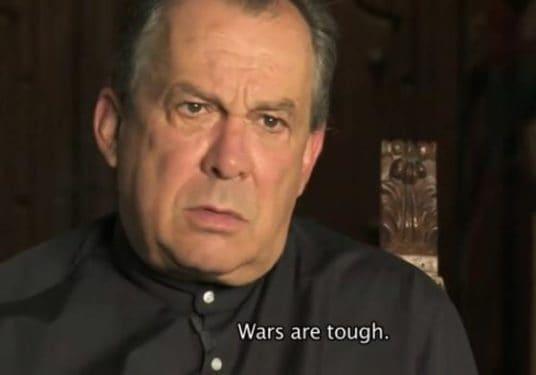 Despre primari si gangsteri la One World Romania
