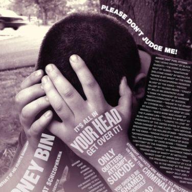 Despre problemele persoanelor cu afecţiuni psihice (II)