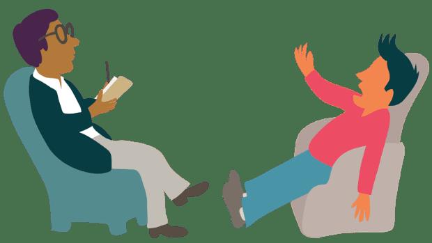 mindfulness psihoterapia