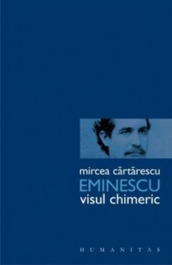 Eminescu: arhetipuri, complexe… (I)