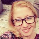 Monica Enescu Cafe Gradiva psiholog clinician psihoterapia