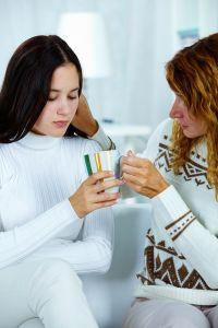 Helping Parents Understand OCD