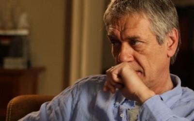 """""""În derivă"""", psihoterapie românească sub licenţă străină la HBO"""