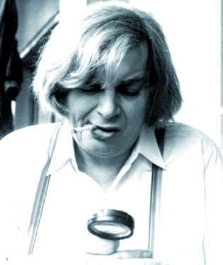 "Aurelia Ionescu: ""Fantasme inconstiente si defense primitive in expresii poetice"""