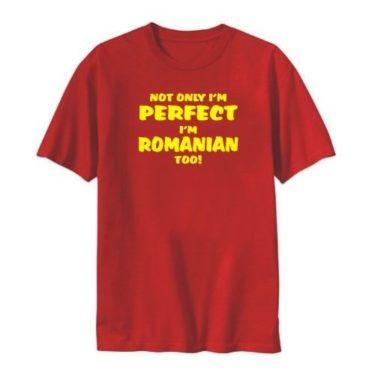 Fragilităţi narcisice şi ruşinea de a fi român
