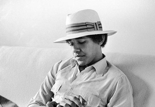 Cateva ganduri despre transformare si aluat (printre altele, Obama, Bollas si Ogden se cuibaresc in poveste)