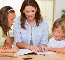OCD and Homeschooling