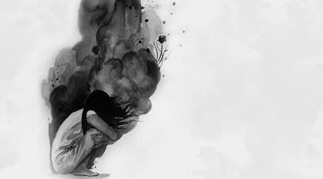 personalitatea maniaco-depresiva melancolie freud