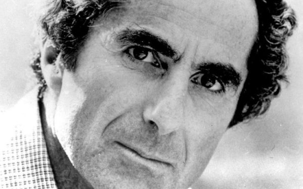 Interviews: Philip Roth, The Art of Fiction
