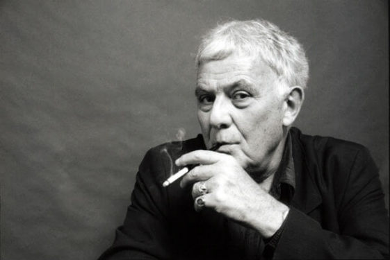 philippe sollers roland jaccard