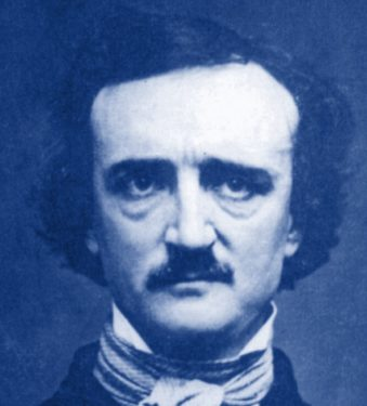 The Psychology of Edgar Allan Poe