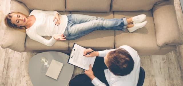 Psihanalista Susie Orbach, Corpuri, psihoterapia