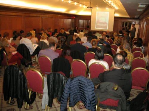 psihanaliza conferinta 2015
