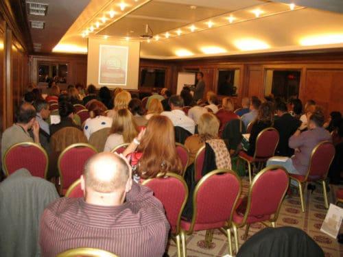 conferinta de psihanaliza srp societatea romana de psihanaliza