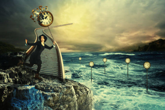 psihanaliza psihanalist mituri dude clisee