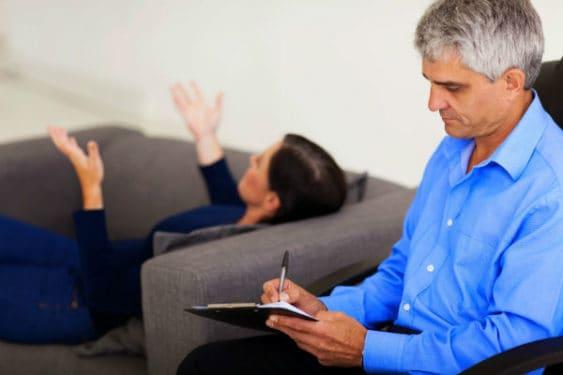 psihoterapeut bun bucuresti sectorul 5