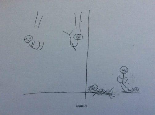 psihoterapia psihanalitica copil asperger desen 3.jpg