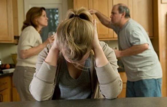 psihoterapie de familie cuplu psihopatologia