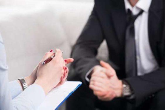psihoterapie psihanaliza relationala