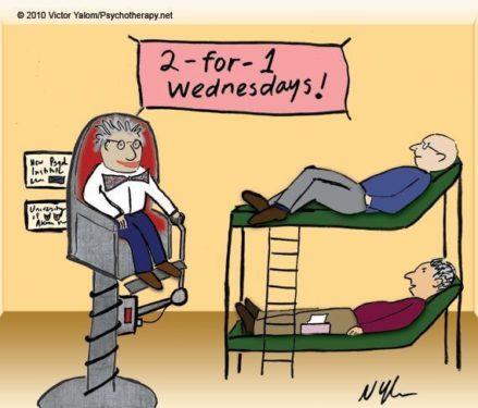 psihoterapie la superoferta promotie