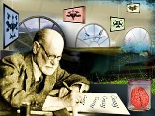 La ce bun psihanaliza aplicată?