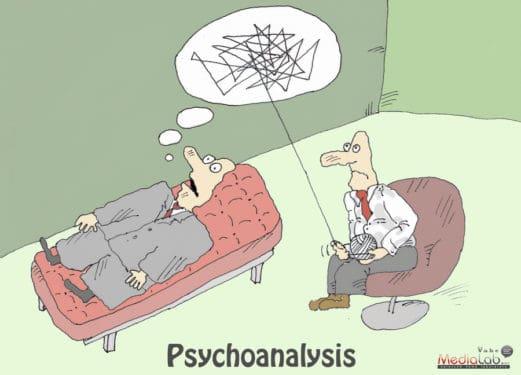 """Bernard Reith, Sven Lagerlöf, Penelope Crick, Mette Møller and Elisabeth Skale, """"Initiating Psychoanalysis"""", Routledge, September 2011"""