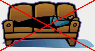 CNAS nu recunoaşte serviciile de psihoterapie