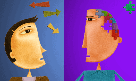 Hazard si co-creatie in intalnirea psihanalitica (I)