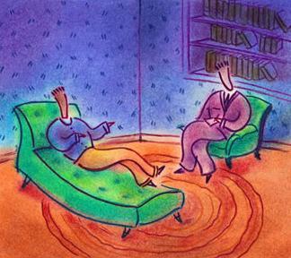 """Poate fi psihodinamica """"învăţată""""?"""