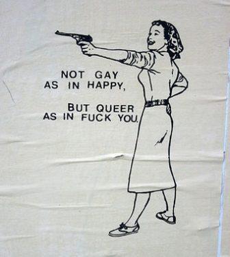 Ce facem cu heterosexualii si homosexualii - si casatoriile lor?
