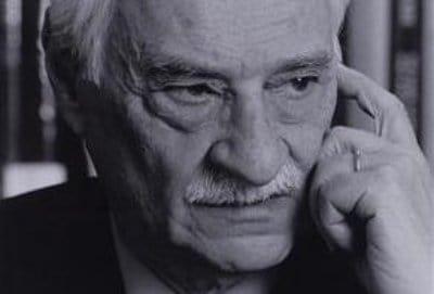 """Cartea """"Fundamentele tehnicii psihanalitice"""" de R. Horacio Etchegoyen a fost lansată în traducere românească"""