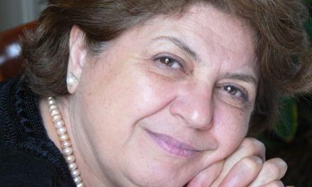 Libertate pentru Rafah Nached