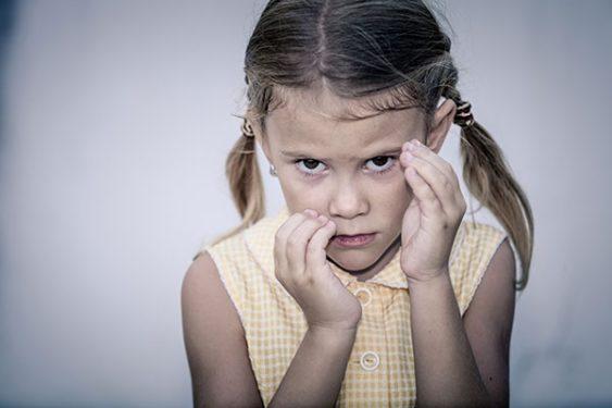 sanatate mintala copii psihiatri