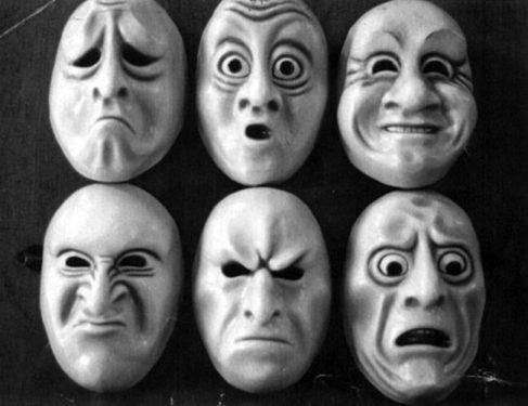 sanatate mintala latura emotionala emotii afecte emotii negative.jpg