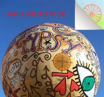 Saptamana romilor invizibili
