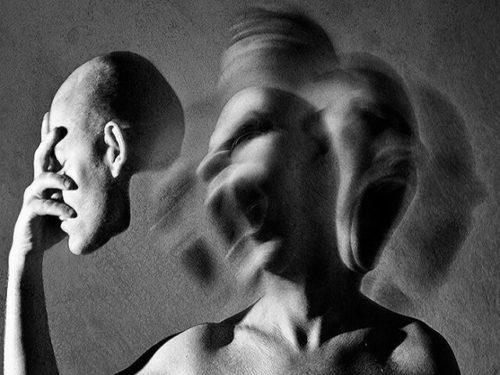 schizofrenie antipsihotice psihoterapie tratament