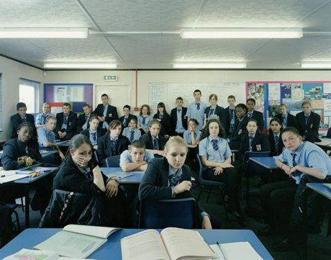 scoala-sala-de-clasa-classrooms-julian-germain1