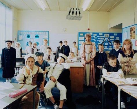 scoala-sala-de-clasa-classrooms-julian-germain11