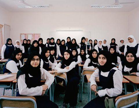 scoala-sala-de-clasa-classrooms-julian-germain14