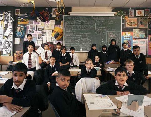 scoala-sala-de-clasa-classrooms-julian-germain16