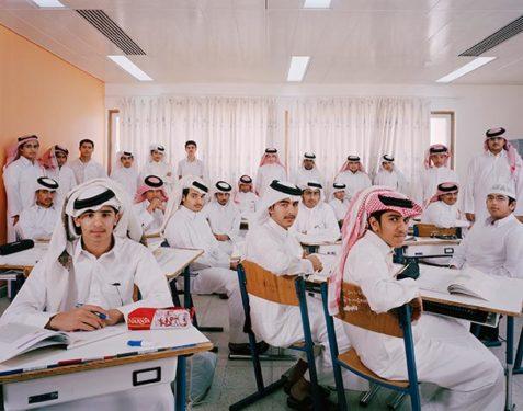 scoala-sala-de-clasa-classrooms-julian-germain2