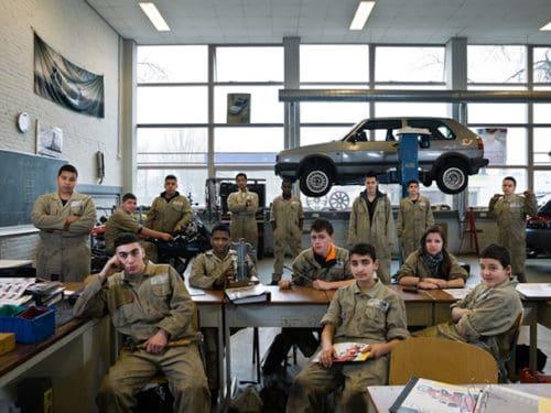 scoala-sala-de-clasa-classrooms-julian-germain19