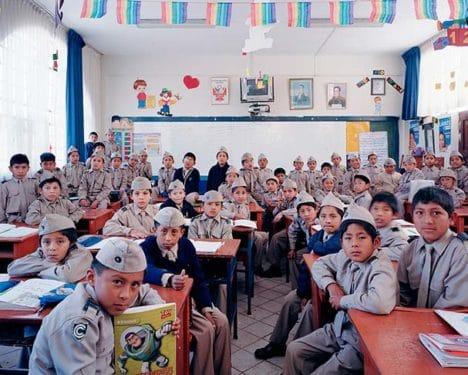 scoala-sala-de-clasa-classrooms-julian-germain4