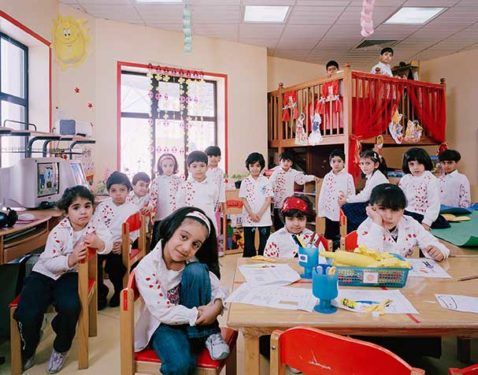 scoala-sala-de-clasa-classrooms-julian-germain7