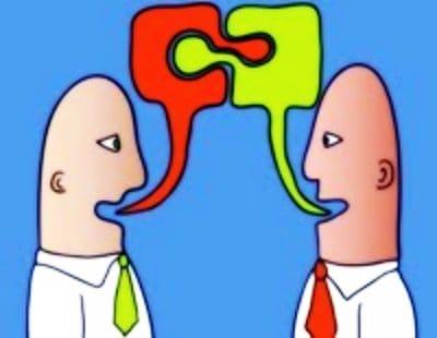 Autodezvaluirea din perspectiva teoriei intersubiective