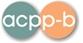 asociatia de consiliere si psihoterapie psihanalitica din bucuresti acppb