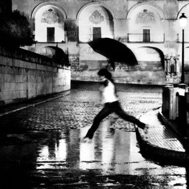 sinceritate rainy dai zi ploioasa