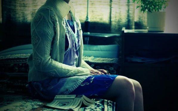 sindrom de stres posttraumatic trauma disociere bessel van der kolk